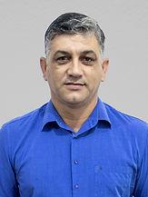Vereador Gilmar