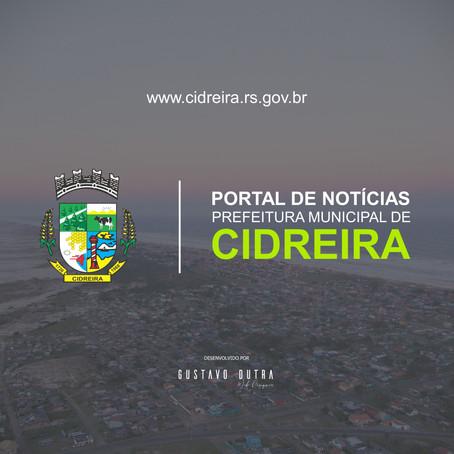 Divulgação preliminar das inscrições do Processo Seletivo 020/2021
