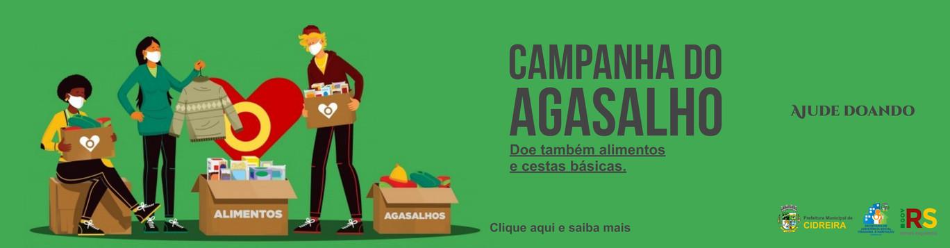 campanha do agasalho topo.jpg