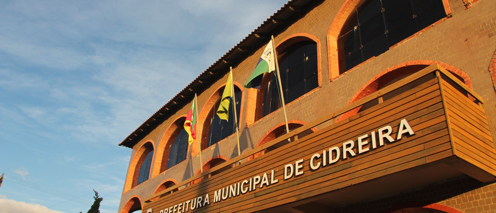 CIDREIRA.JPG