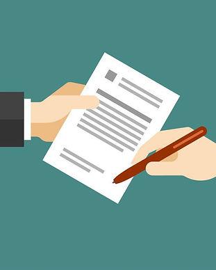 119657-gestao-de-contratos-como-fazer-em