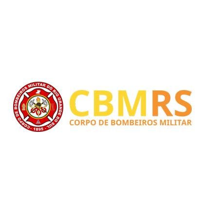 O CBMRS alerta a comunidade gaúcha sobre projetos relacionados a crianças e adolescentes.