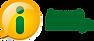 Ícone de Acesso à Informação.