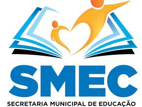 Secretaria de Educação e Cultura informa: