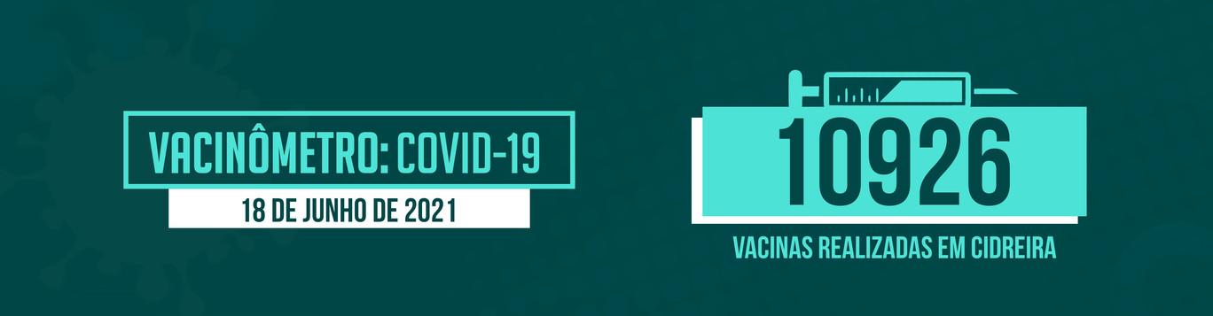 CIDREIRA VACINA BASE OFICIAL.jpg