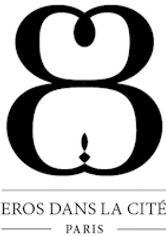 Logo_EROS_Paris_Web_edited.jpg