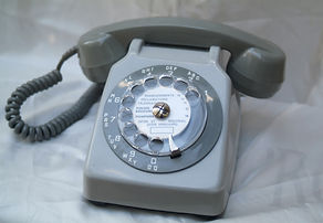 telephone-a-cadran-socotel-63.jpg