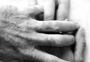 litterotiqueI-hands.jpg