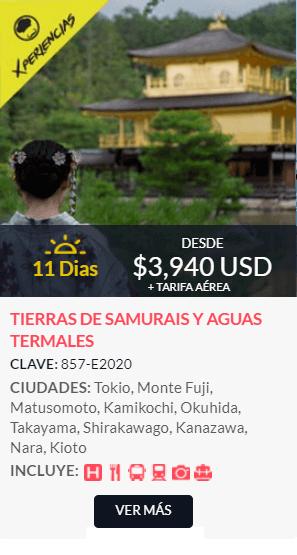 Tierras Samurais.png