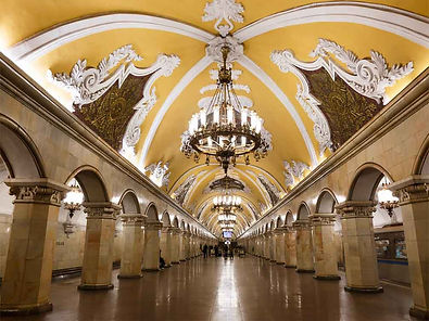 Metro_Moscú.jpg