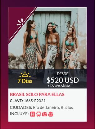 Brasil solo para ellas.png