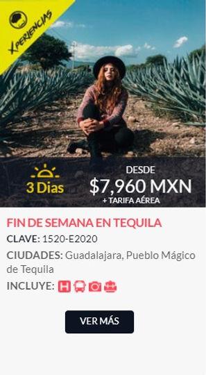 Fin de Semana en Tequila-Jalisco.jpg