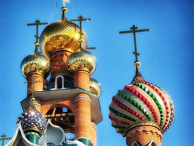 Voronezh, Rusia.jpg