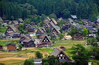 Aldeas Japonesas.jpg