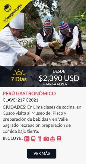 Perú Gastronómico.jpg