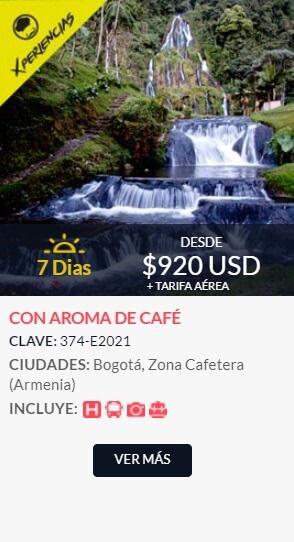 Con aroma de Café-Colombia.jpg