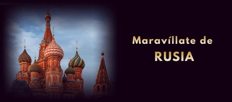 Rusia pag web.png