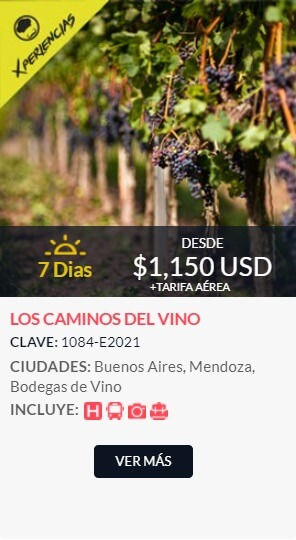 Los caminos del Vino-Argentina.jpg