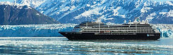 Crucero azamara.jpg