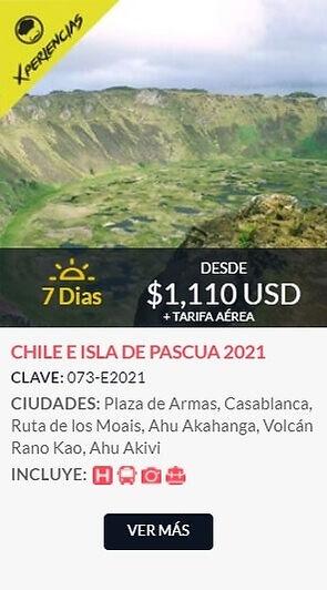 Chile e Isla Pascua.jpg