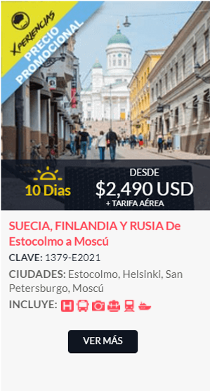 Rusia, filandia y suecia.png