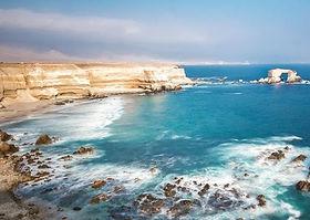 Antofagasta_edited.jpg