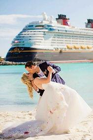 Cruceros de bodas.jpg