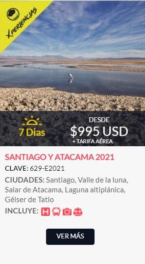 Santiago y Atacama.jpg