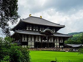 Nara, Japón.jpg