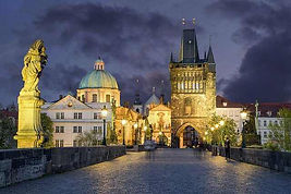 Praga, Republica Checa.jpg