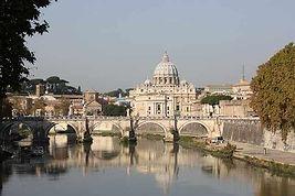 Vaticano, Italia.jpg