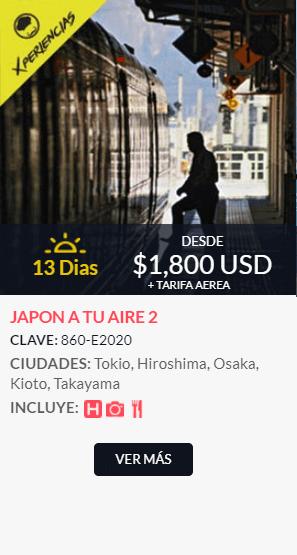 Japon a tu aire 2.png