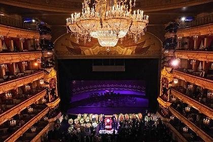 Teatro Bolshoi.jpg
