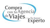 Cpmpracontuagencia.png