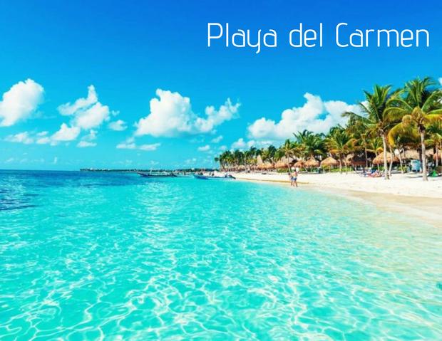 Playa del Carmen.png