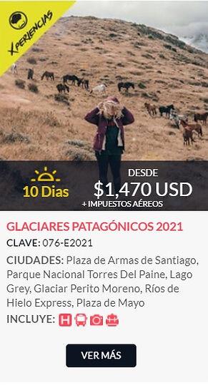 Glaciares Patagónico 2021.jpg