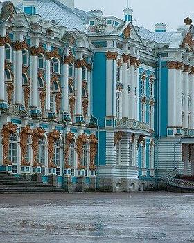 San Petersburgo, Rusia.jpg