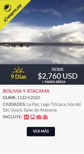 Bolivia y Atacama.jpg
