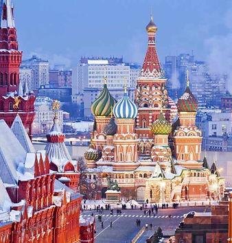 Rusia 10.jpeg