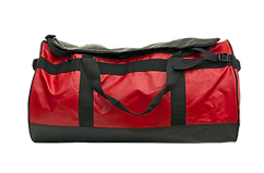 Red%20Duffle%20Bag_edited.png