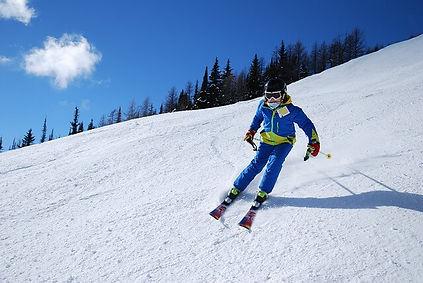 Esquí.jpg
