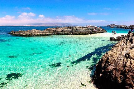 Playas CHilenas.jpg