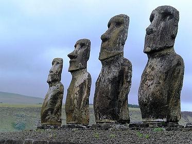 Isla de Pascua, Chile.jpg