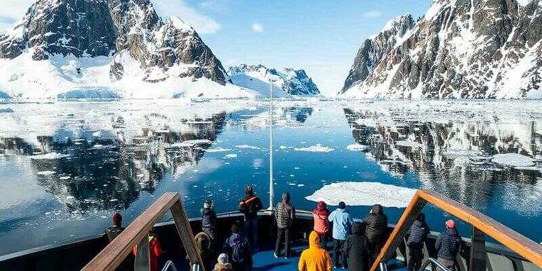 Antartica21.jpg
