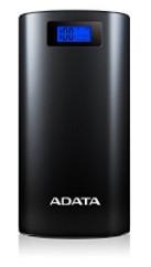Batería Portatil ADATA