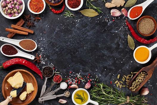 Gastronomia 2.jpg