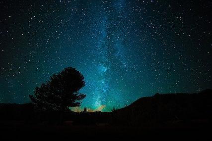 Estrellas, Islas Canarias 2.jpg