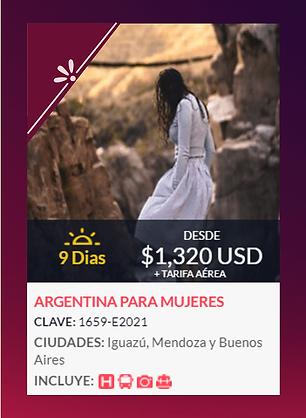 Argentina para mujeres.png