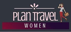 Plan Travel wOMEN 2.png