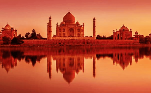 Agra, India 2.png